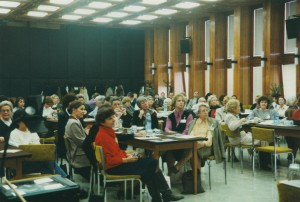 1994EastWestDiscussion