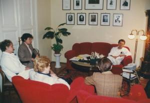 1996Lelegeztetogep