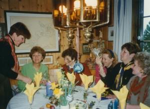 1997Lienzbarati latog